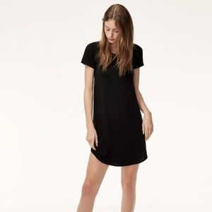 Wilfred Free Esther Dress